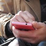 iphone(アイフォン)での着信拒否の設定方法【覚書き】
