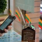 携帯電話会社の乗り換え検討 その4  ドコモのiPhoneの料金体系を理解したぞ。
