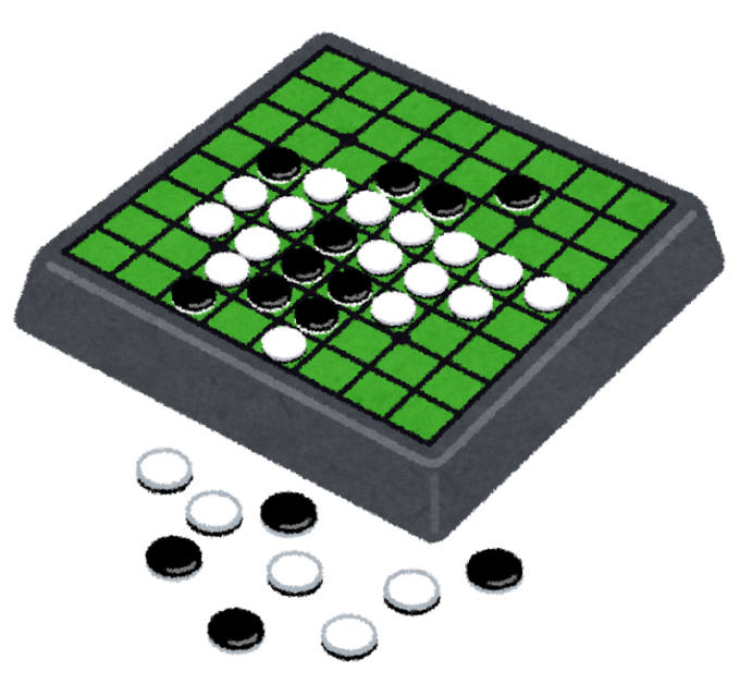 othello_game