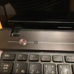 パソコン【レノボG580】が壊れかけたけど復活した【その1】