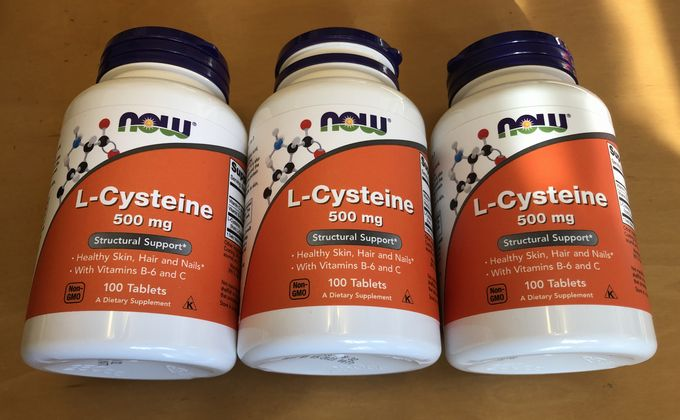 nowfoods_L-cysteine1